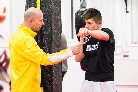 boxtrainer-sommer