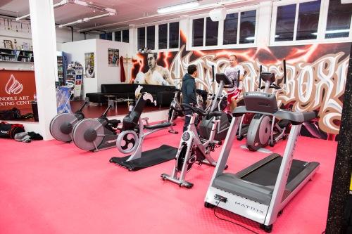 fitness-krafttraining-2
