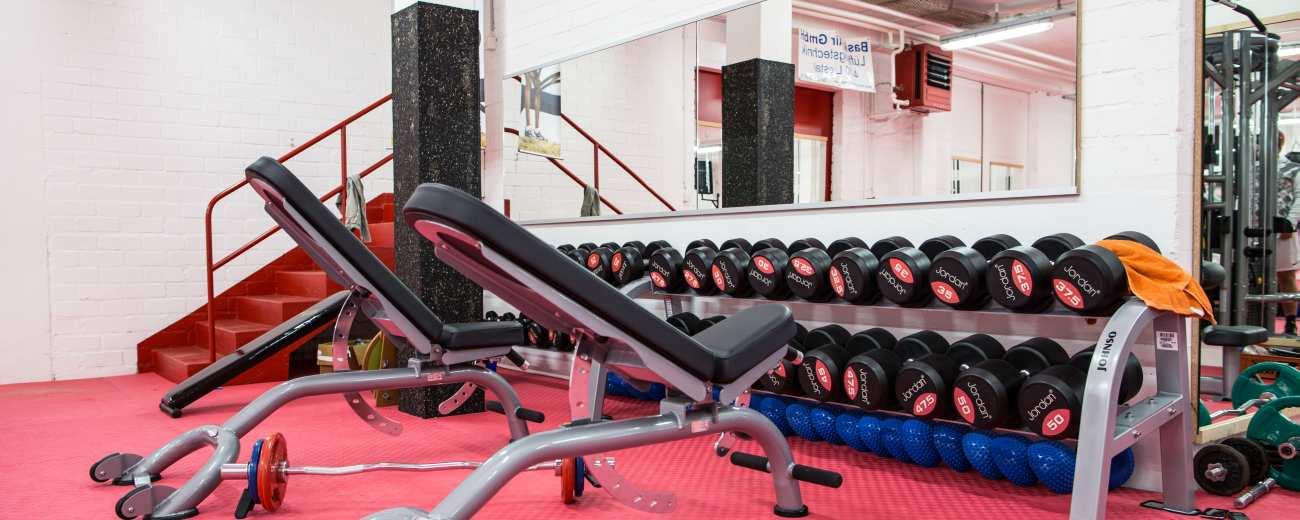 fitness-krafttraining-kurzhantel-2