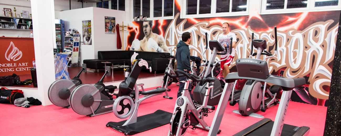 fitness-krafttraining-bikes